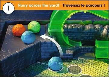 Buggaloop Jeux;Jeux pour enfants - Image 3 - Ravensburger