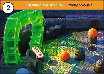Buggaloop Jeux;Jeux pour enfants - Image 4 - Ravensburger