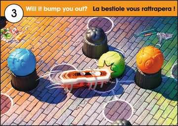 Buggaloop Jeux;Jeux pour enfants - Image 5 - Ravensburger