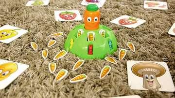Flotti Karotti Spiele;Kinderspiele - Bild 8 - Ravensburger