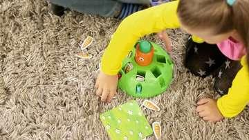 Flotti Karotti Spiele;Kinderspiele - Bild 10 - Ravensburger