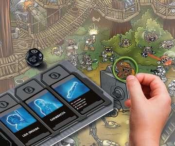 Star Wars Eye Found It! Games;Children s Games - image 5 - Ravensburger