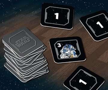 Star Wars Eye Found It! Games;Children s Games - image 6 - Ravensburger