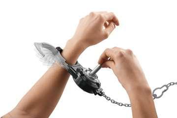 Break Free Jeux de société;Jeux enfants - Image 8 - Ravensburger