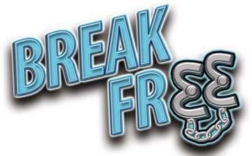 Break Free Jeux de société;Jeux enfants - Image 12 - Ravensburger