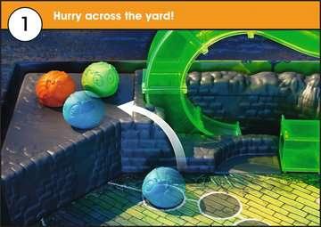 Buggaloop Games;Children s Games - image 4 - Ravensburger
