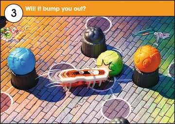 Buggaloop Games;Children s Games - image 6 - Ravensburger