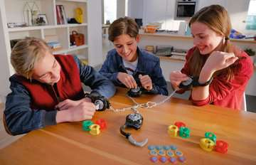 Break Free Games;Children s Games - image 2 - Ravensburger