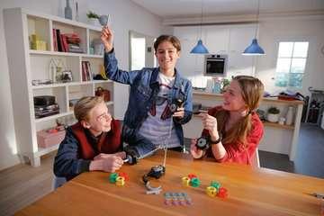 Break Free Games;Children s Games - image 3 - Ravensburger