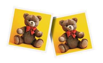 Junior memory® Spiele;Kinderspiele - Bild 4 - Ravensburger