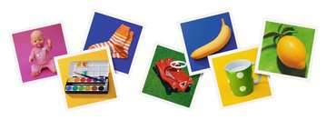 Junior memory® Spiele;Kinderspiele - Bild 5 - Ravensburger