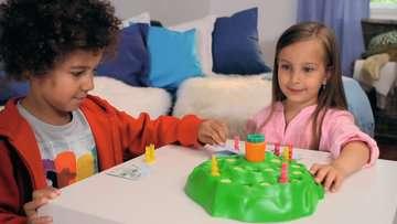 Croque-carotte Jeux;Jeux pour enfants - Image 3 - Ravensburger