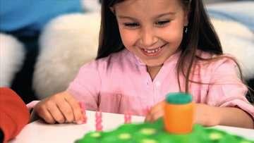 Croque-carotte Jeux;Jeux pour enfants - Image 4 - Ravensburger