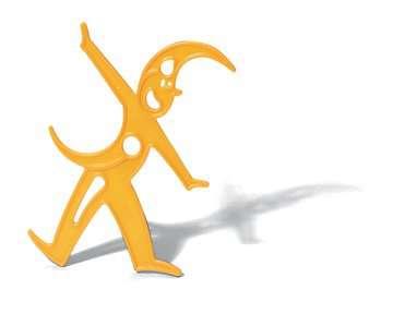 Acrobates Spellen;Vrolijke kinderspellen - image 4 - Ravensburger