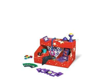 Meine erste Zaubershow Spiele;Kinderspiele - Bild 3 - Ravensburger