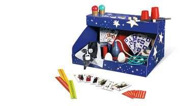 Die große Zaubershow Spiele;Kinderspiele - Bild 4 - Ravensburger
