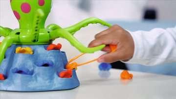 Tenta Poulpe Jeux;Jeux pour enfants - Image 8 - Ravensburger