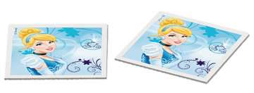 Disney Princess memory® Giochi;Giochi educativi - immagine 5 - Ravensburger
