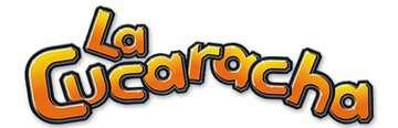 La Cucaracha Jeux;Jeux pour enfants - Image 5 - Ravensburger