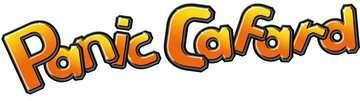 Panic Cafard Jeux de société;Jeux enfants - Image 8 - Ravensburger