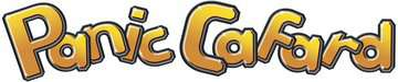 Panic Cafard Jeux de société;Jeux enfants - Image 9 - Ravensburger