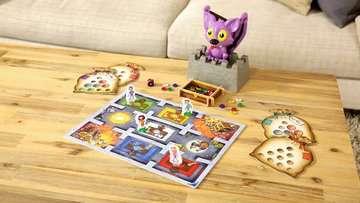 Flippi Flatter Spiele;Kinderspiele - Bild 3 - Ravensburger