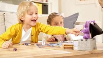 Flippi Flatter Spiele;Kinderspiele - Bild 5 - Ravensburger