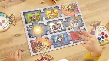 Flippi Flatter Spiele;Kinderspiele - Bild 7 - Ravensburger