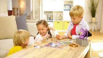Flippi Flatter Spiele;Kinderspiele - Bild 10 - Ravensburger