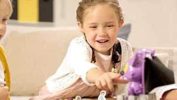 Flippi Flatter Spiele;Kinderspiele - Bild 11 - Ravensburger