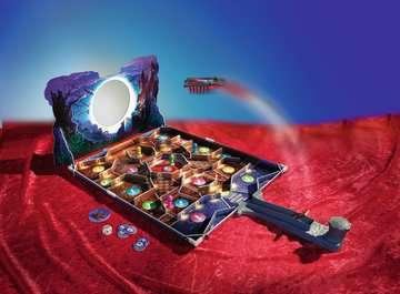 Cucaracula Juegos;Juegos de familia - imagen 3 - Ravensburger