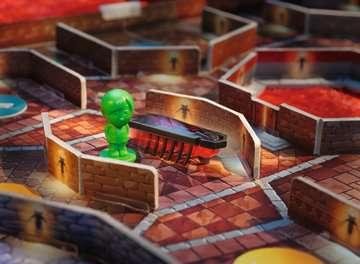 Cucaracula Juegos;Juegos de familia - imagen 5 - Ravensburger