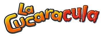 Cucaracula Juegos;Juegos de familia - imagen 8 - Ravensburger