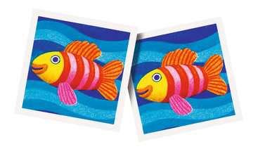 Kinder memory® Spiele;Mitbringspiele - Bild 3 - Ravensburger