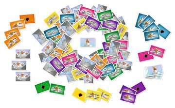 La Cucaracha kaartspel Spellen;Pocketspellen - image 3 - Ravensburger