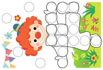 Colorino Jeux de société;Jeux enfants - Image 3 - Ravensburger