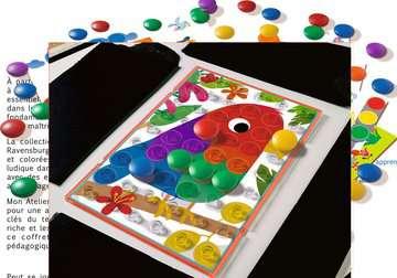 Colorino Jeux de société;Jeux enfants - Image 14 - Ravensburger