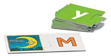 ABC spel Spellen;Speel- en leerspellen - image 4 - Ravensburger
