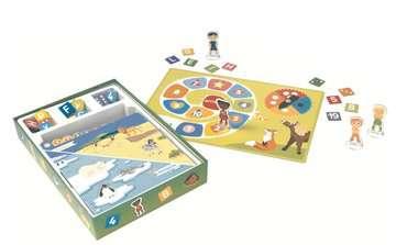 Mes jeux de grande section Jeux;Jeux pour enfants - Image 4 - Ravensburger