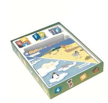 Games;Children s Games - image 5 - Ravensburger