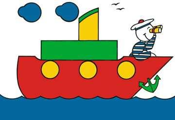 Junior Colorino Games;Children's Games - image 5 - Ravensburger