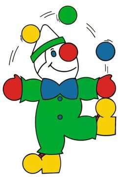 Junior Colorino Games;Children's Games - image 6 - Ravensburger