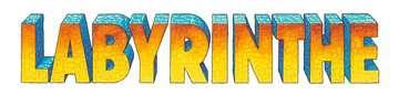 Labyrinthe Jeux;Jeux pour la famille - Image 4 - Ravensburger