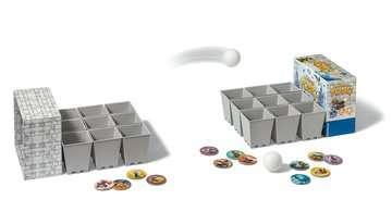 Medieval pong Jeux de société;Jeux d ambiance - Image 6 - Ravensburger