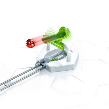 GraviTrax Flip GraviTrax;GraviTrax Accessories - image 4 - Ravensburger