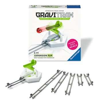 GraviTrax Flip GraviTrax;GraviTrax Accessories - image 5 - Ravensburger