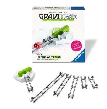 GraviTrax® Tip tube GraviTrax;GraviTrax Accessoires - image 5 - Ravensburger