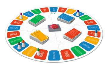 kNOW! Game Games;Family Games - image 4 - Ravensburger