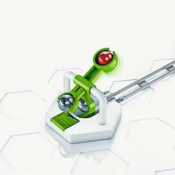 GraviTrax Scoop GraviTrax;GraviTrax tilbehør - Billede 4 - Ravensburger