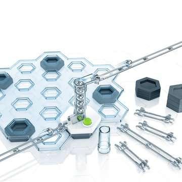 GraviTrax Lifter GraviTrax;GraviTrax utbyggingssett - Billede 3 - Ravensburger